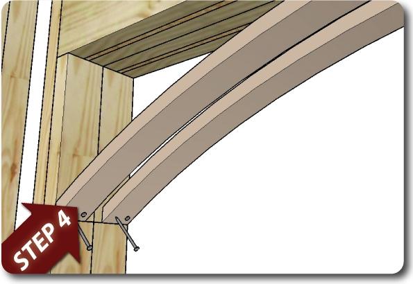 Installing Archways